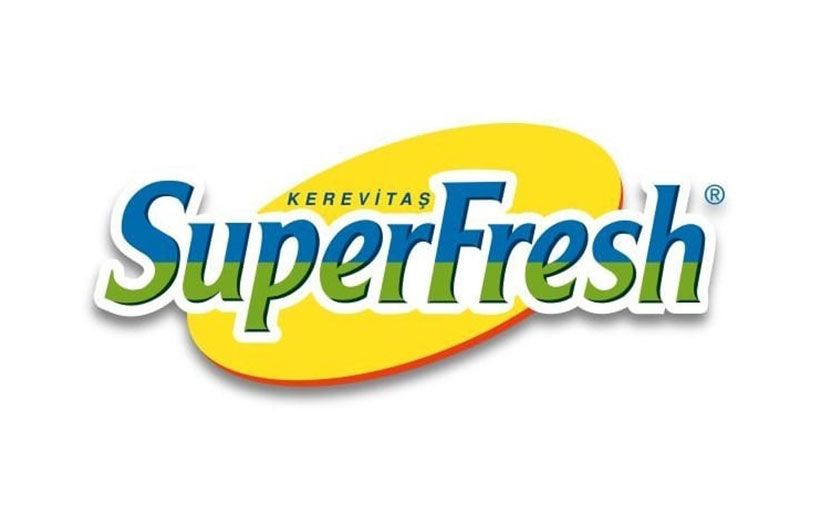 superfresh