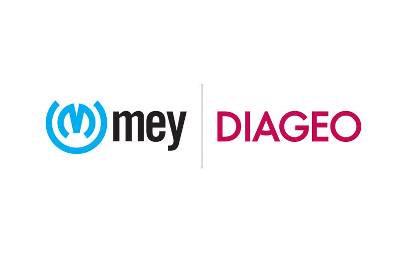 mey_diageo_logo_distributorluk_v1